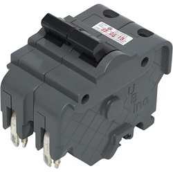 UBIF250N FED PAC THICK BREAKER