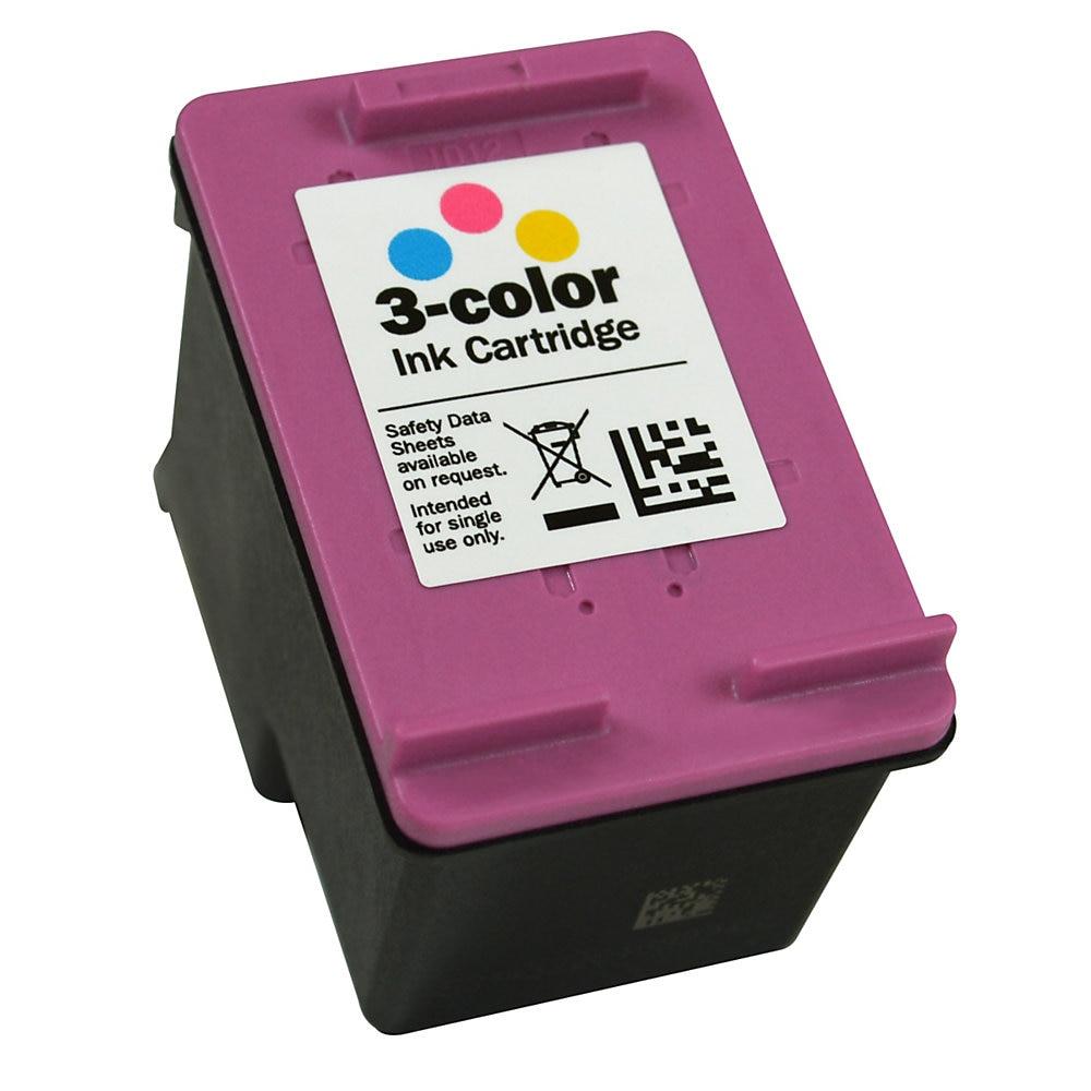 Digital Marking Device Replacement Ink, Cyan/Magenta/Yellow