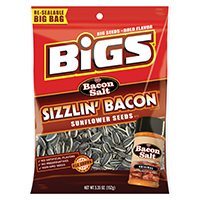 SEED SUNFLOWER BACON 5.35OZ