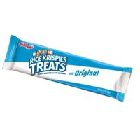 RICE KRISPIE TREATS 2.2OZ