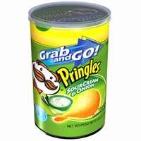CHIP S.CRM/ONIN PRINGLES 2.5OZ