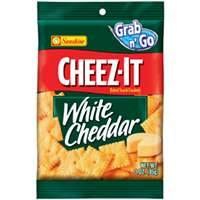 CRACKER WT CHDR CHEESE IT .3OZ