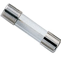 5A 125V FAST ACTING FUSE