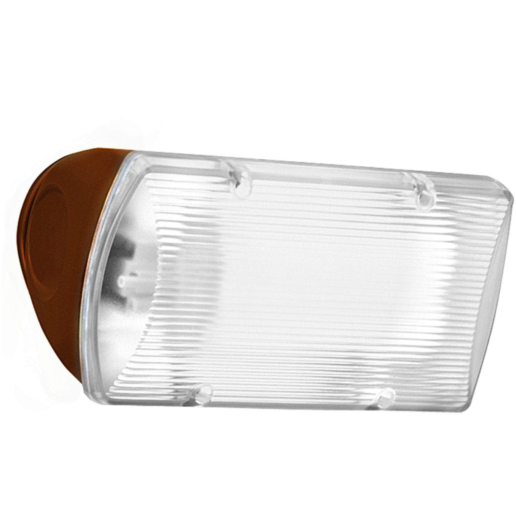 Fnf26Pc Br Fluorescent Flood Light