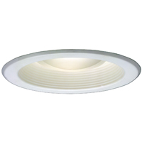 TRIM FIXTURE RECESSED BFLE 5IN
