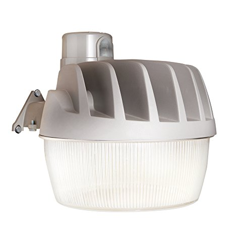 AREA LIGHT 5500L D2D GREY