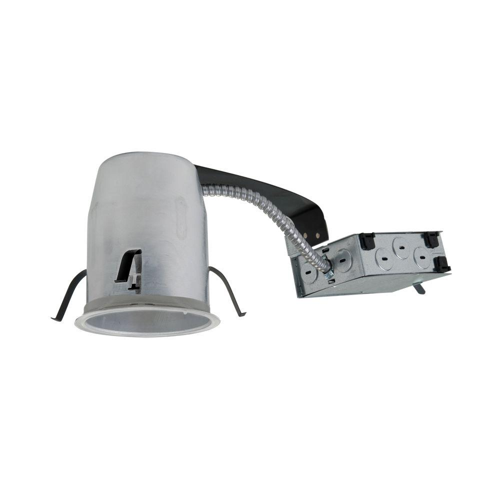 Cooper Lighting H995RICAT Remold Housing, LED