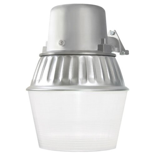 FLOODLIGHT FLUOR AREA 1LT 65W