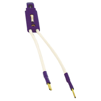 KIT BP914 AMBER CIRCUIT TESTER