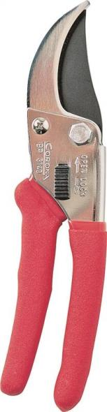 SHEAR PRUNING BYPASS 5/8IN CUT