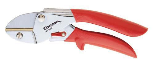 AP 3110 3/4 IN. ANVIL PRUNER