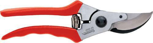 BP 6250 1 IN. FORG BYPASS PRUNER