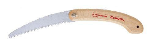 PS 4040 8 IN. FOLDING PRUNING SAW