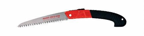 RS 7041 7 IN. RZR TTH PRUNER SAW