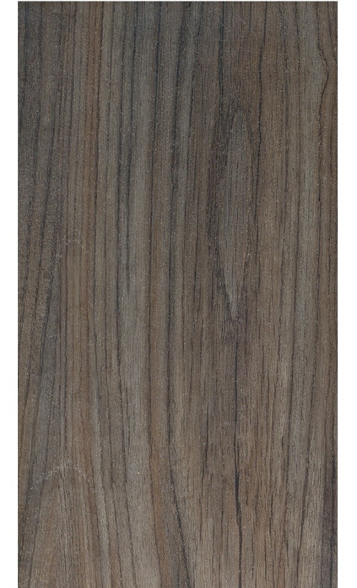 PLANK FLOOR ANTQUE CEDAR 7.2MM