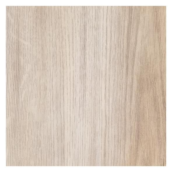 LAM FLR ANDOR OAK 54X7.6INX8MM