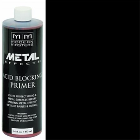 16Oz Acid Block Primer