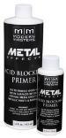 16Oz Acid Block Primer