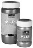 ME149-06 COPPER METAL PAINT
