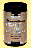 DP601-32 32Oz CRACKLE FOR LTX