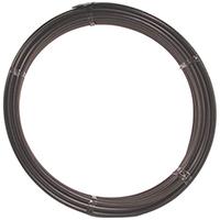 Cresline 18102 High-Density Pipe, 1/2 in x 400 ft, 160 psi, Polyethylene