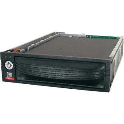 DP10 6G FramCarr SAS SATA RoHS