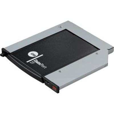 DP27 SATA Frame and Carrier