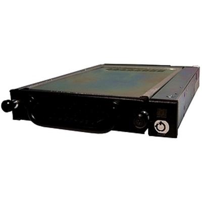 DE275 SAS SATA  Frame Carr