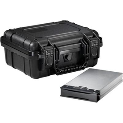 DCP Kit 1 2TB EXT3