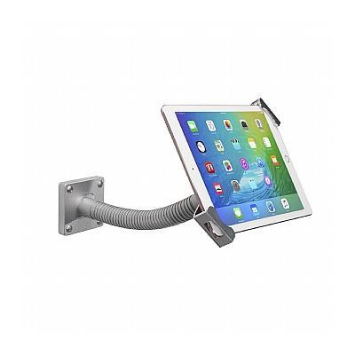 Security Goosenck Tablet Mount