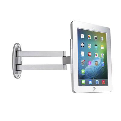 Scrty Wall Arm Mount iPad/Air