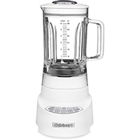 BLENDER W/SEAL LID 600W 48OZ