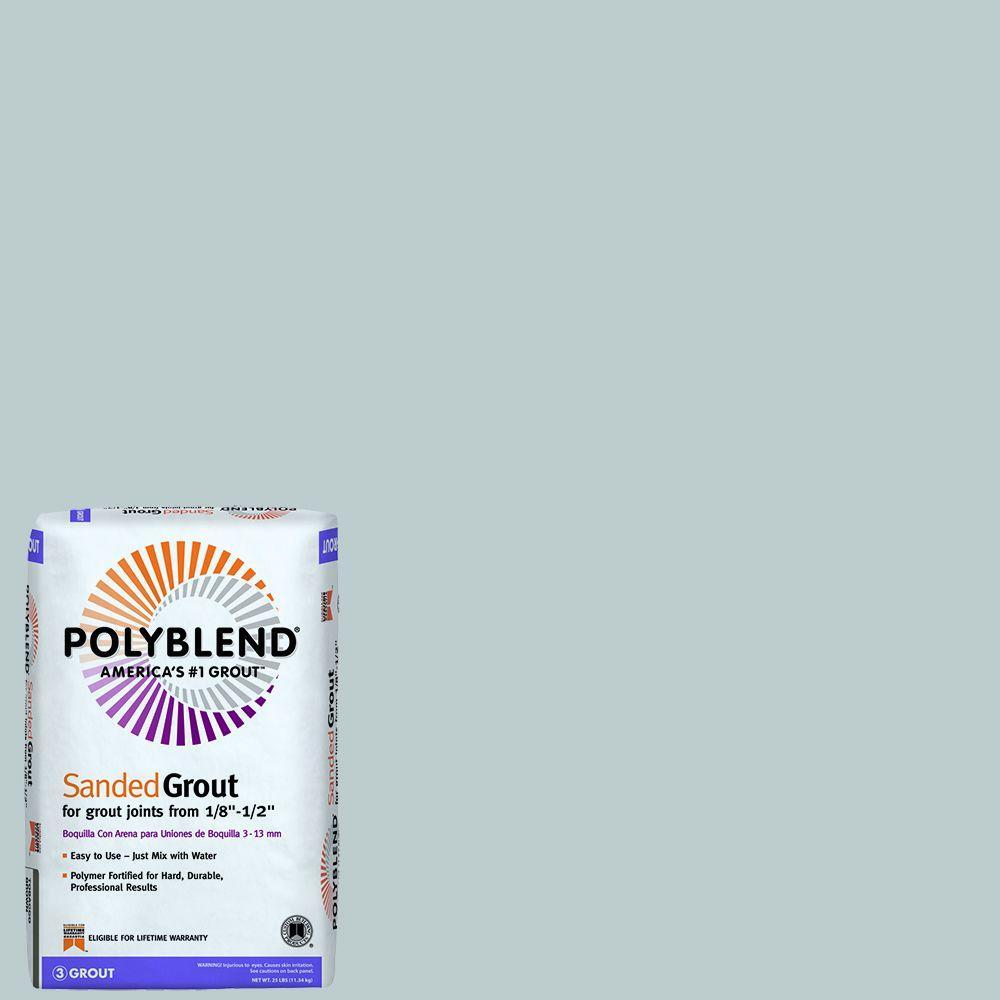 PBG11525 25LB PLATINUM GROUT