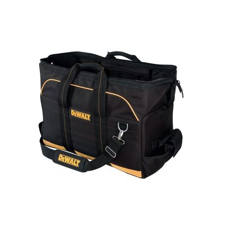 DG5511 24 IN. CONTRACTOR GEAR BAG