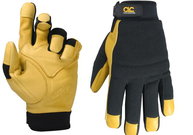 285X XL NEOWRIST HYBRID GLOVES