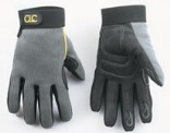 125L LARGE HANDYMAN GLOVES