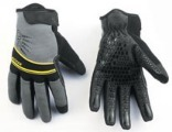 MEDIUM BOX HANDLER GLOVES