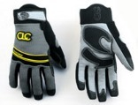 X-LARGE TRADESMAN GLOVES