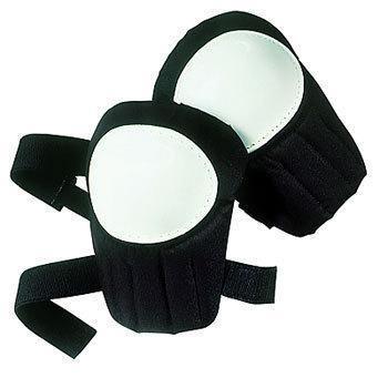 V230 PLASTIC CAP KNEE PAD