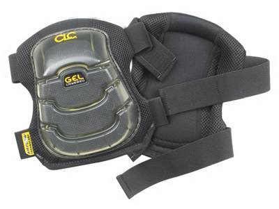 367 AIRFLOW GEL KNEEPAD