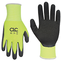 2138X GLOVES SAFETY T-TOUCH