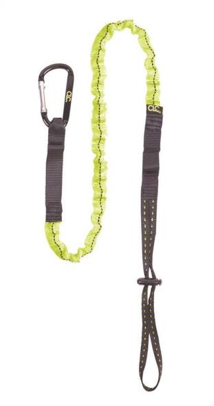 CLC 1030 Heavy Duty Lanyard