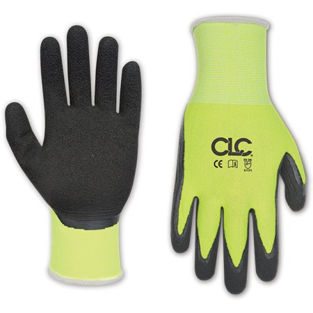 2138M GLOVES SAFETY T-TOUCH