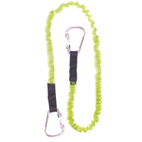 LANYARD STRUCTURE 58IN - 78IN