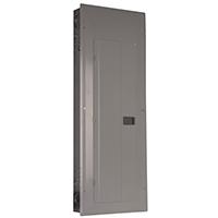 Cutler-Hammer BR4050B200 Main Breaker Load Centers, Indoor - Nema 1, 200 Amp
