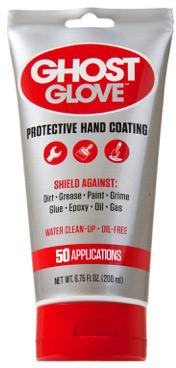 CGT006 PROTECTIVE HAND COATING