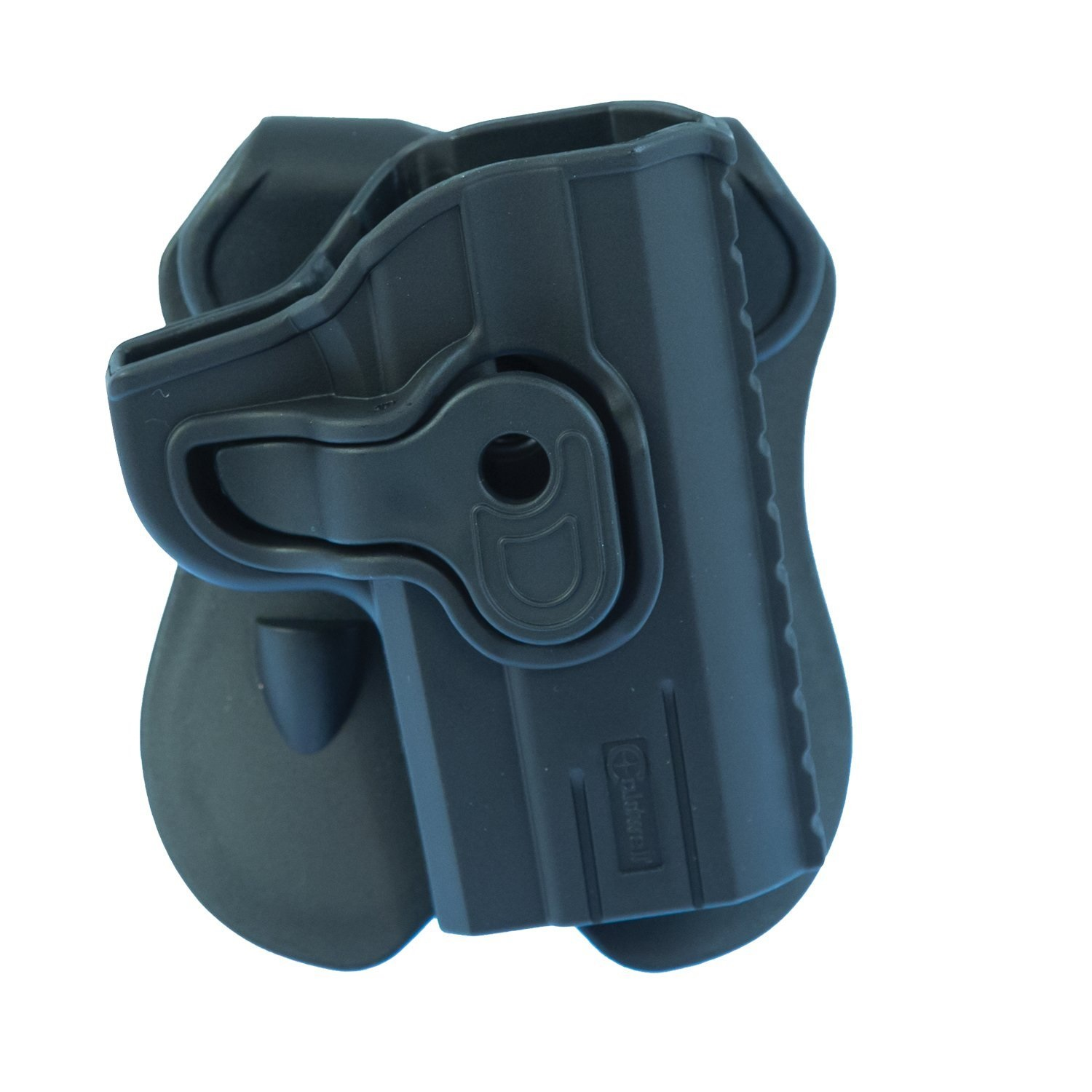 Caldwell Tac Ops Holster 1911 3in