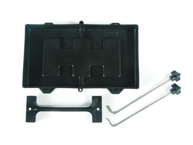 BATTERY TRAY, LARGE