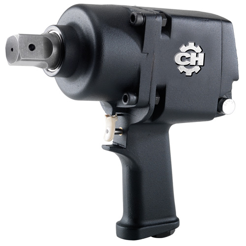 "1"" PISTOL IMPACT WRENCH"