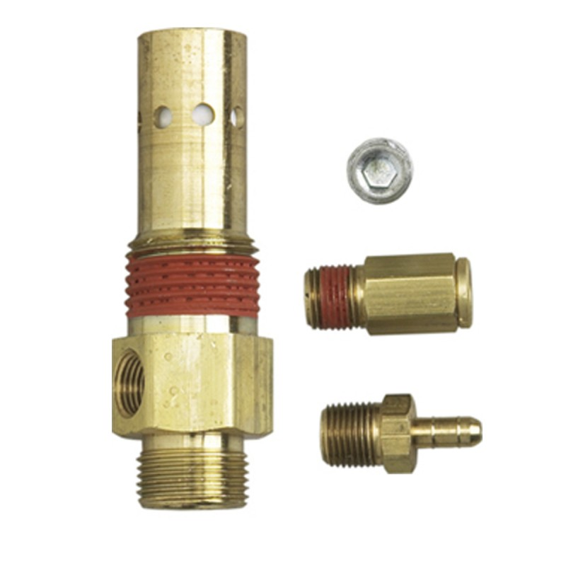 Campbell Hausfeld Air Compressor Accessories - Check Valve Kit at Sears.com
